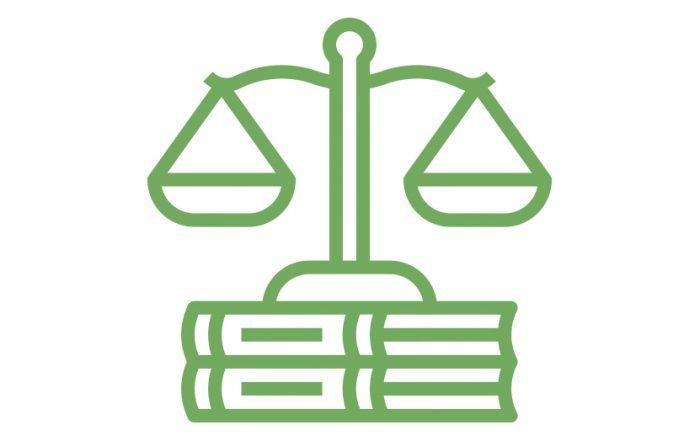 Noticia - Legal
